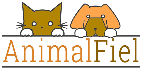 ANIMAL FIEL
